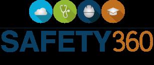 ERRETRE Safety 360 Cloud Logo